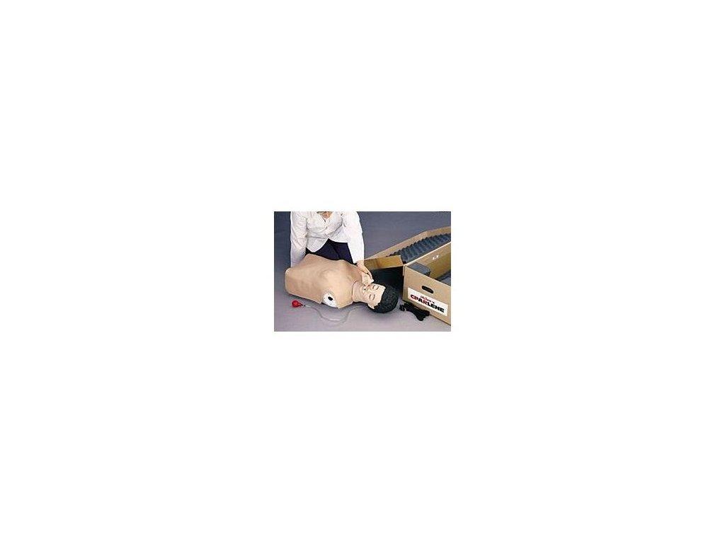LF03350 - Sada pružinových držáků