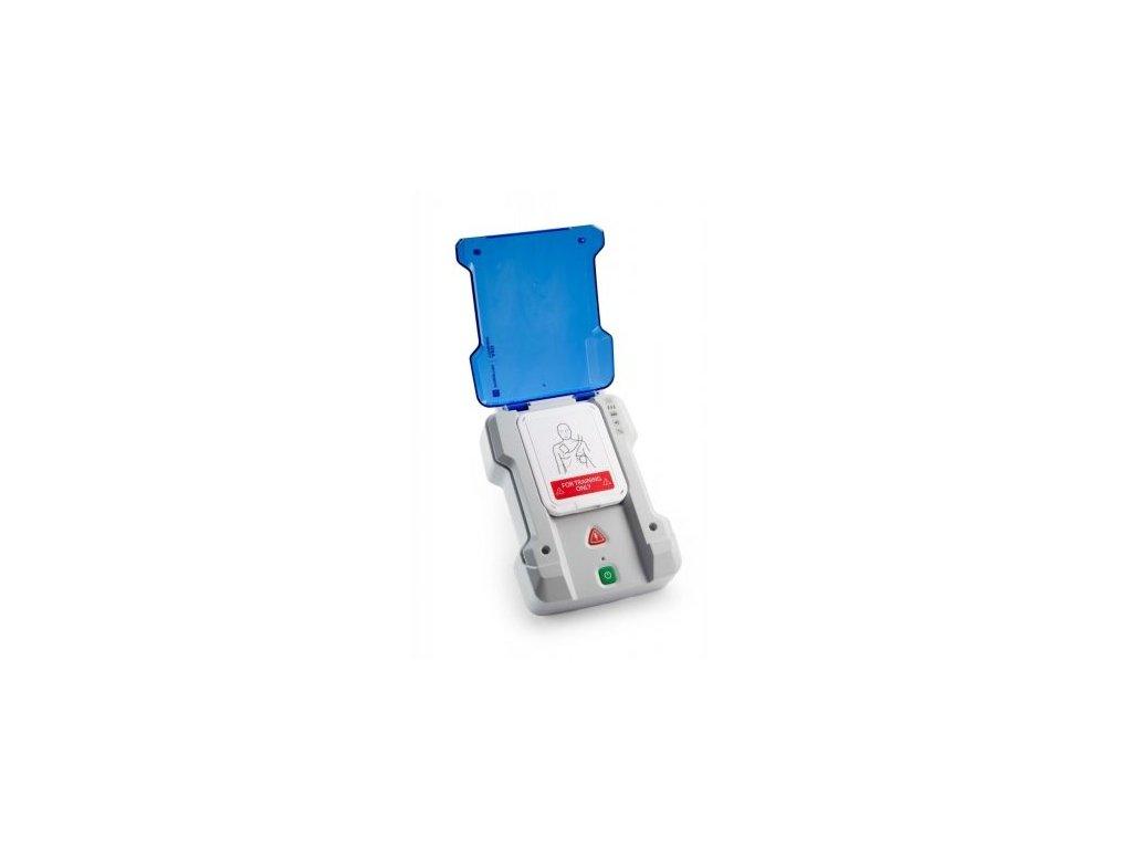 Prestan Professional AED trenér