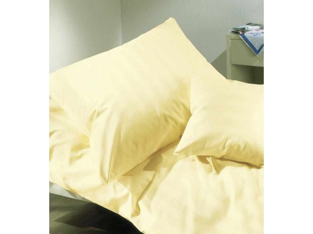 ORION - povlak na polštář 70 x 90 cm výběr barev