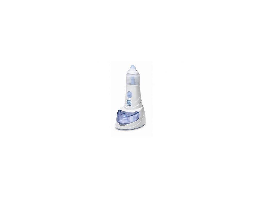 Nosní inhalátor RHINO CLEAR MOBILE