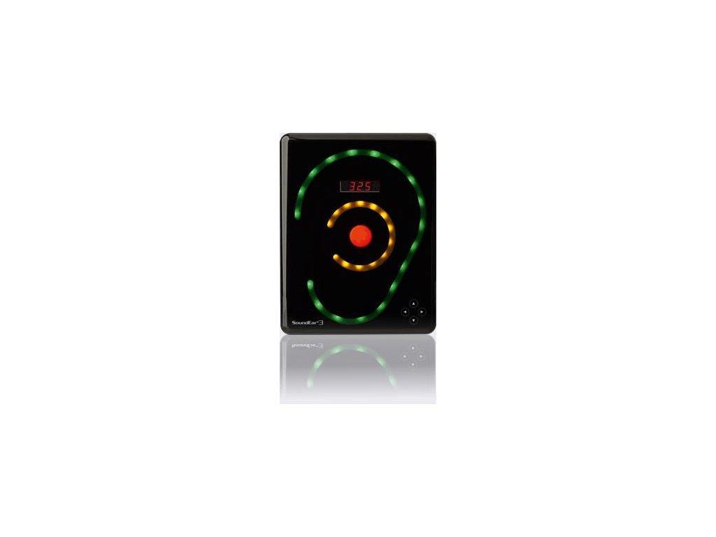 Monitor hluku SoundEar III 300