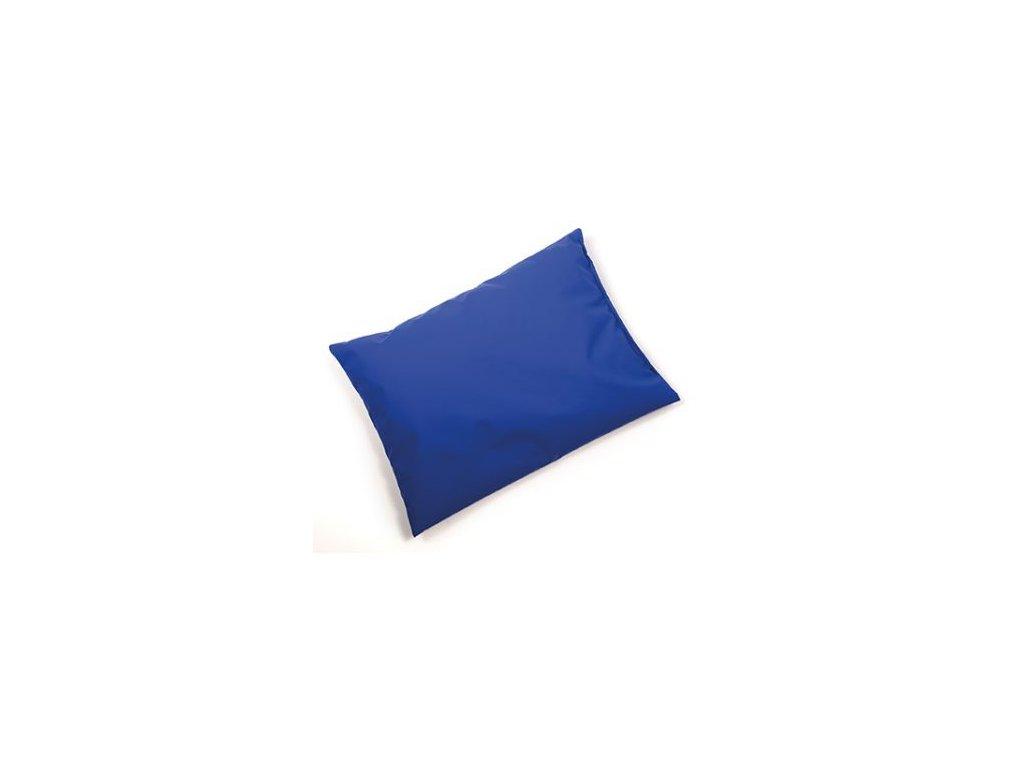 Univerzální polštář malý 37 x 26 cm