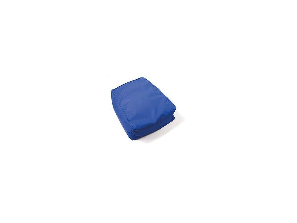 Podpora kyčelní abdukce 35 x 28 x 14 cm