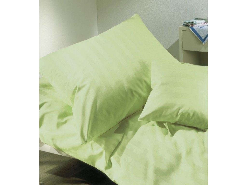 ORION - povlak na polštář 60 x 80 cm výběr barev