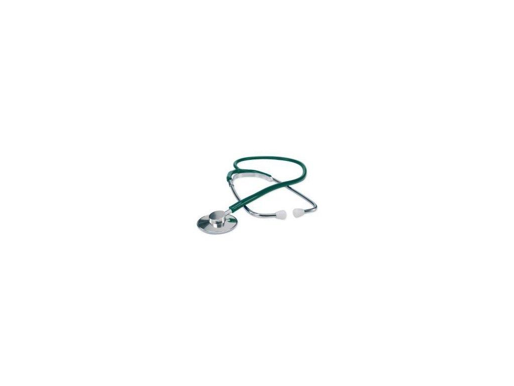 Stetoskop plochý výběr barev