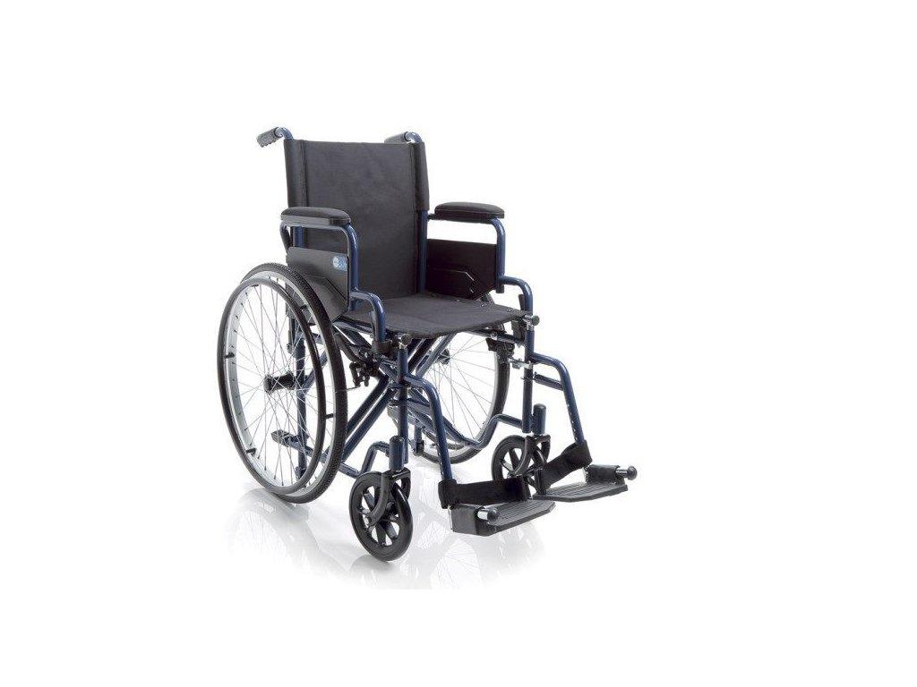 Invalidní vozík NEXT standardní