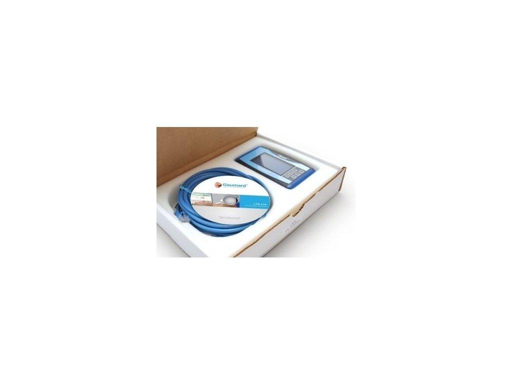 Omni Code Blue Pack (Simulátor S315.100)
