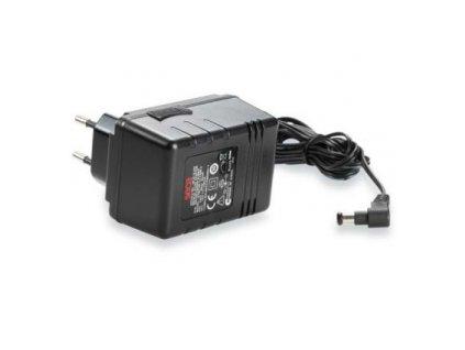 Síťový adaptér 230 V SECA447