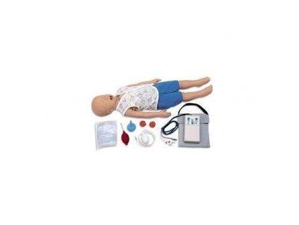 Náhradní plíce
