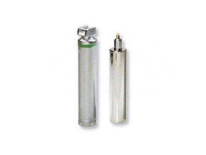Dobíjecí baterie 2,5 V pro rukojeť laryngoskopu 19 mm