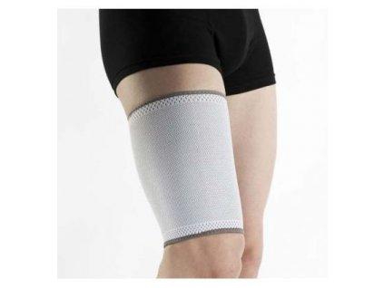 Bandáž stehna elastická