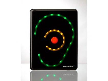 Monitor hluku SoundEar II