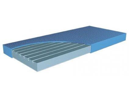 Antidekubitní matrace Sani Foam