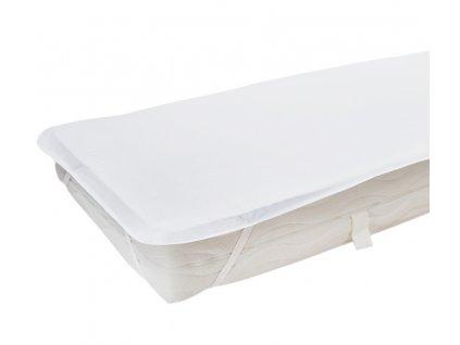 Basic Care chránič matrace 90 x 200 cm