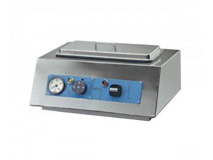 Horkovzdušný sterilizátor 3 litry