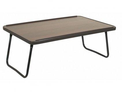 stolek 3