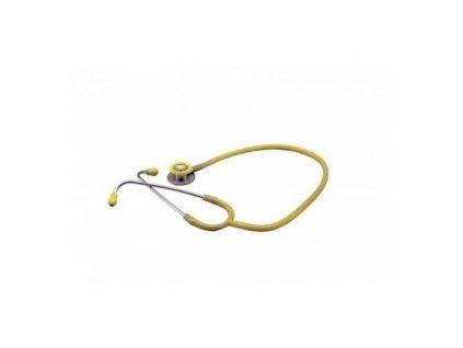 Model stetoskopu