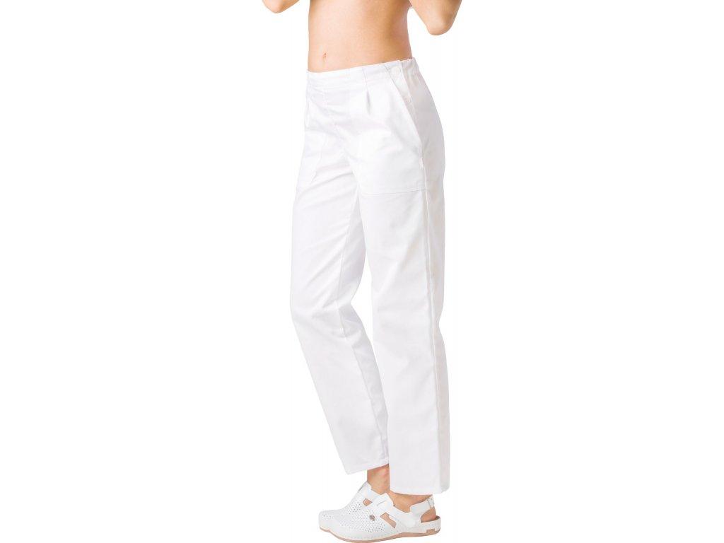 damske kalhoty jolana s bocnim zapinanim zdravotnidoplnky com 0001