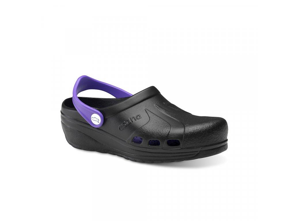 zdravotni-obuv-Feliz-Caminar-ASANA-cerna