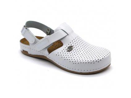 951 agnes pracovni protiskluzna obuv white 2021 1