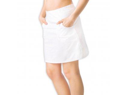 damska sukne marcela plus bila 210026 01