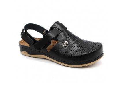 951 agnes pracovni protiskluzna obuv black 2021 1