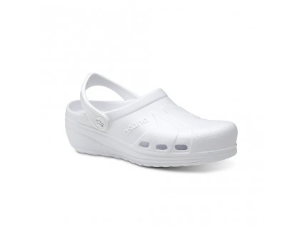 zdravotni-obuv-Feliz-Caminar-ASANA-bila