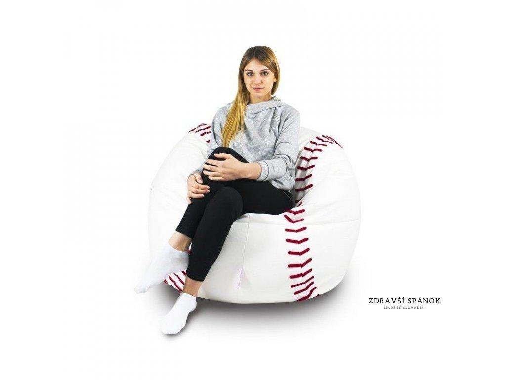 pufa pilka baseball (1)