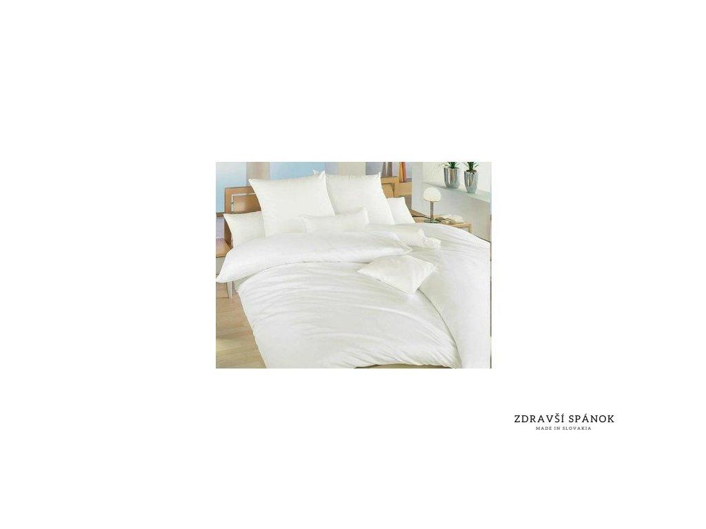 biela bavlna