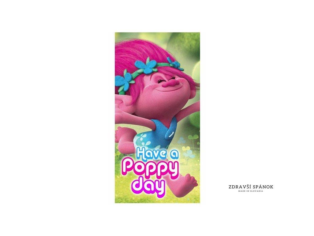 ES 400517 osuska troll poppy