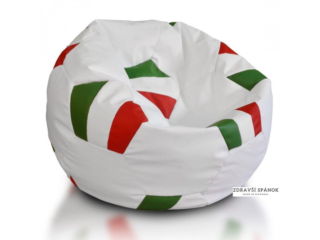 Sedací vak-Taliansko