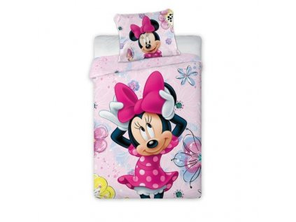 minnie mousee