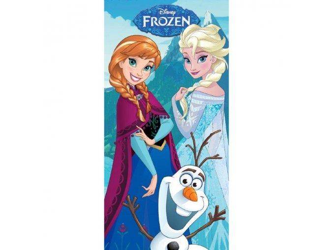 frozen osuska ..