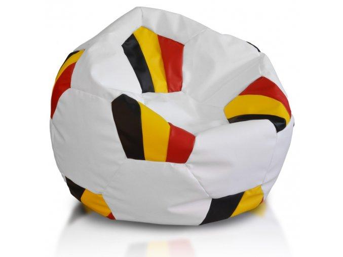 Sedací vak-Belgicko