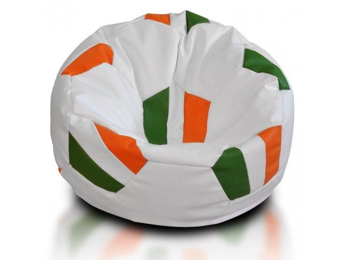 Sedací vak-Írsko