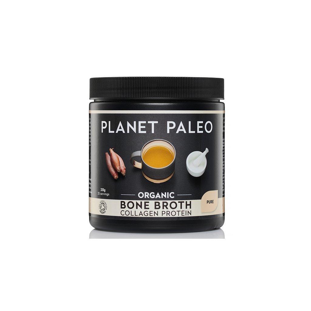 1973 3 planet paleo bio suseny hovezi vyvar z kosti kolagenovy protein pure.png