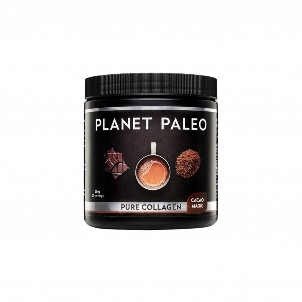 Kolagen - Cacao Magic 264 g