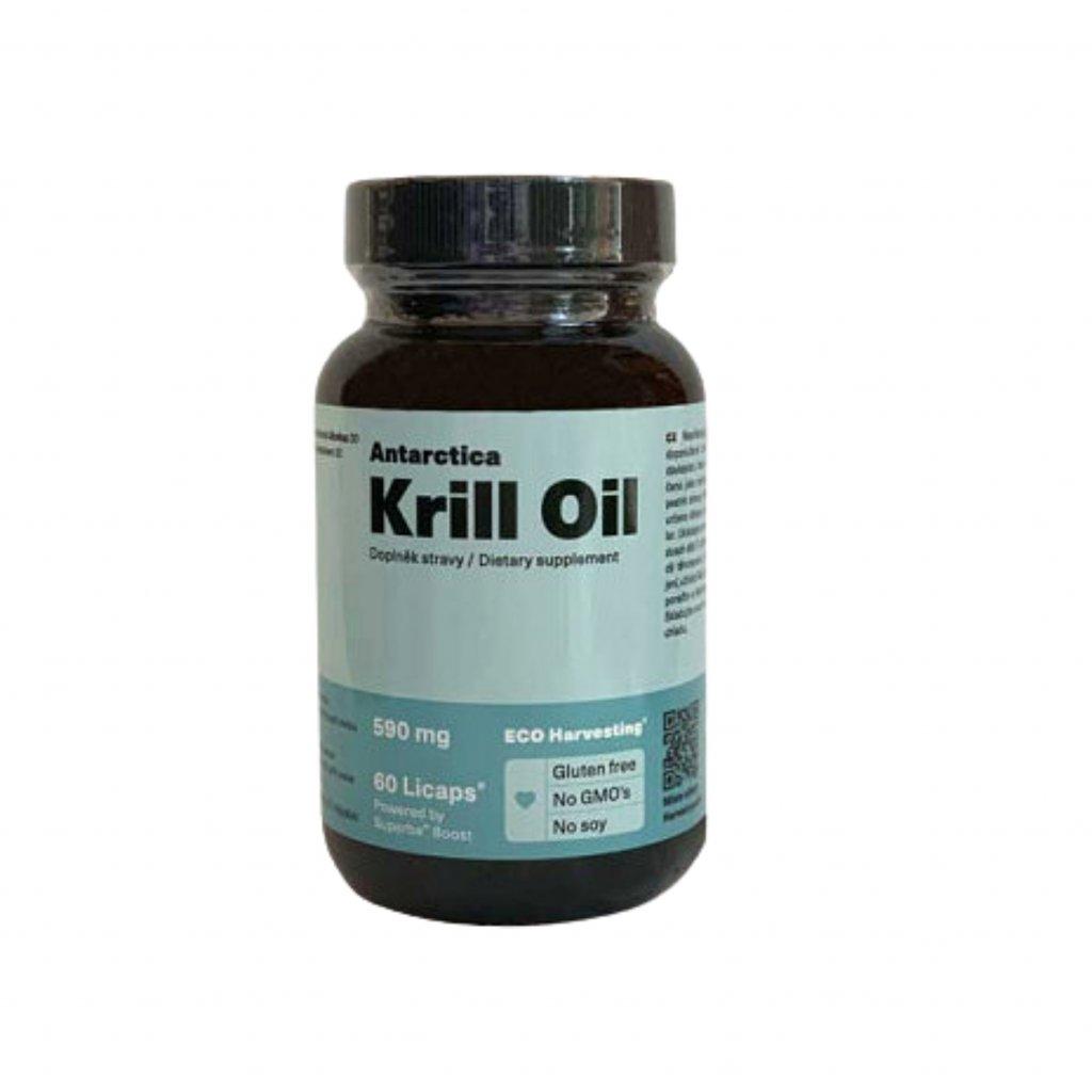 kril olej 3