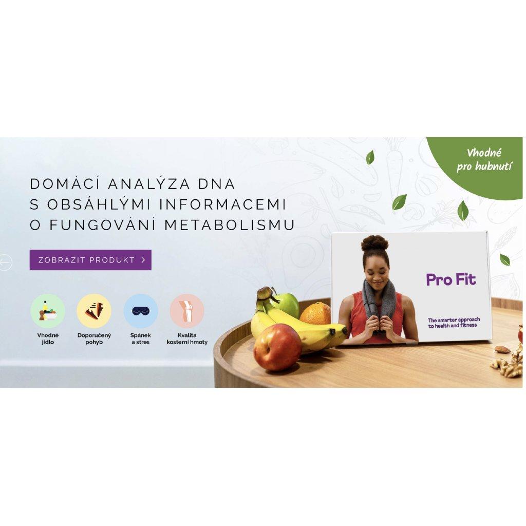 Pro Fit Icon