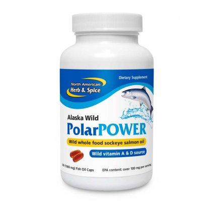 PolarPower 60 1084x1073 Front