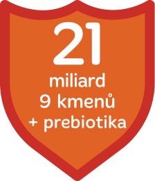 21-miliard-kmenu