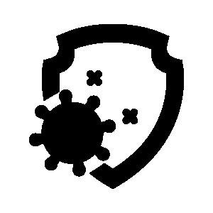 ikony-300px3