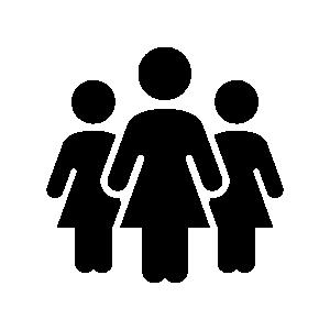 ikony-300px8