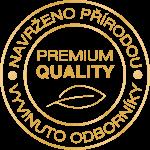razitko_premium_kvality-list_cz-150x150