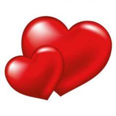 srdce-300x300-2-235x235