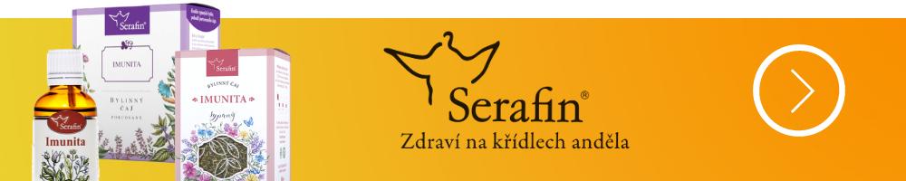 f_serafin_new