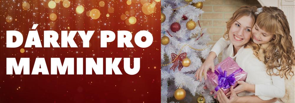 darky_pro_maminku