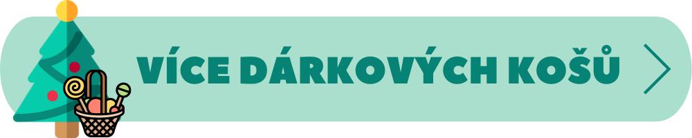 vice_darkovych_kosu