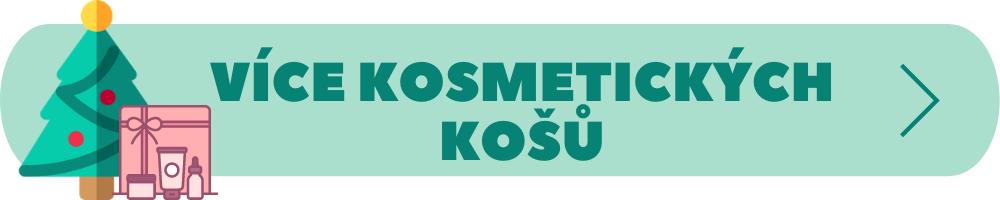 vice_kosmetickych_kosu