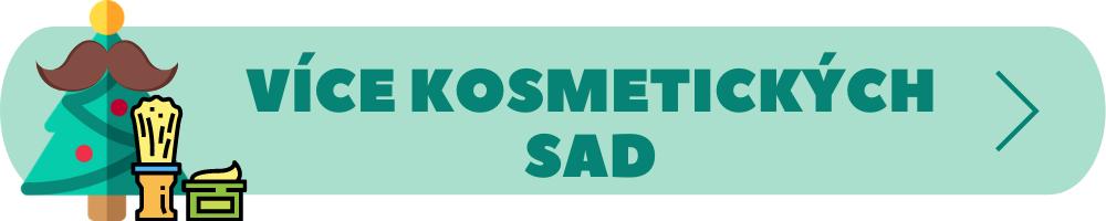 vice_kosmetickych_sad
